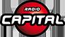 logo-capital_edit