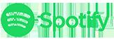 spotify_green_190