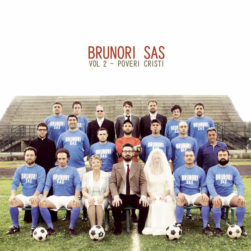 brunori_sas_poveri_cristi_quadrata-1