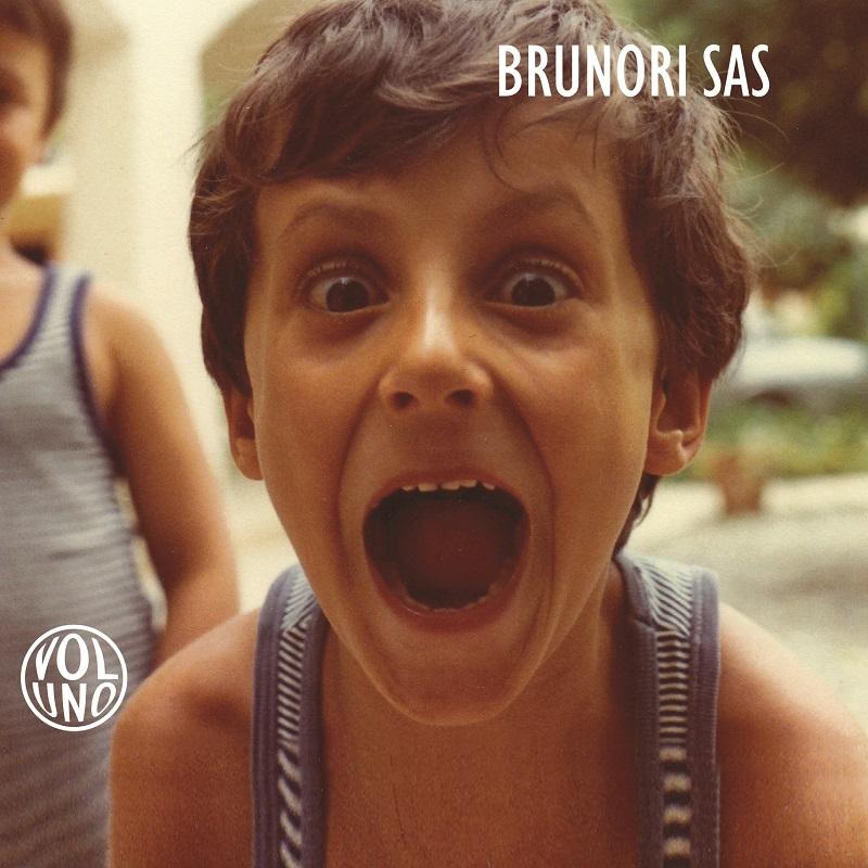 brunori_sas_vol_1_cover