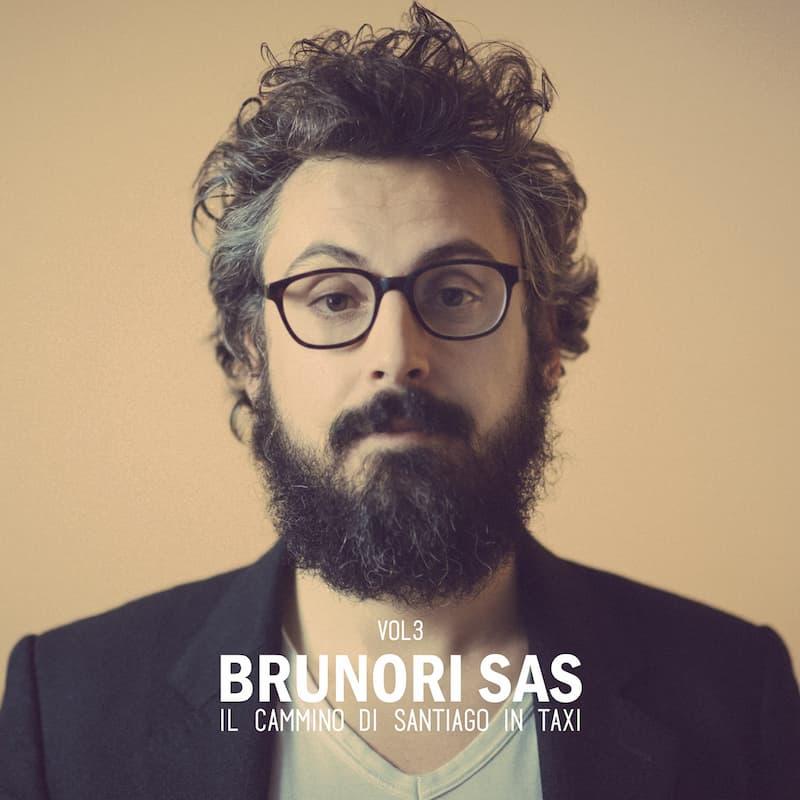 brunori_sas_vol_3_cover_web_sqaure-1