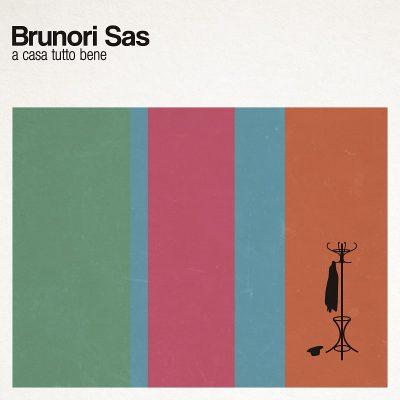 brunori_sas_a_casa_tutto_bene_cover-1
